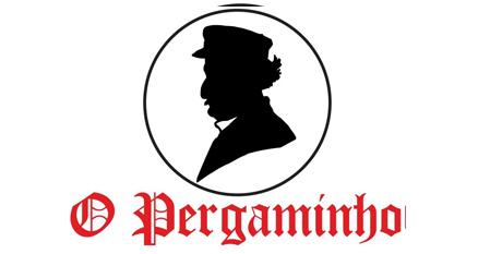 perga