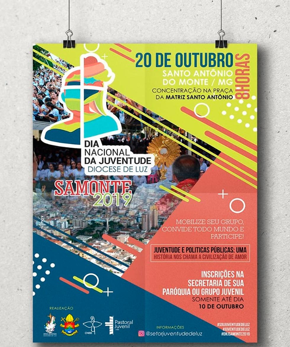 dia+nacional+juventude+agencia+catolica