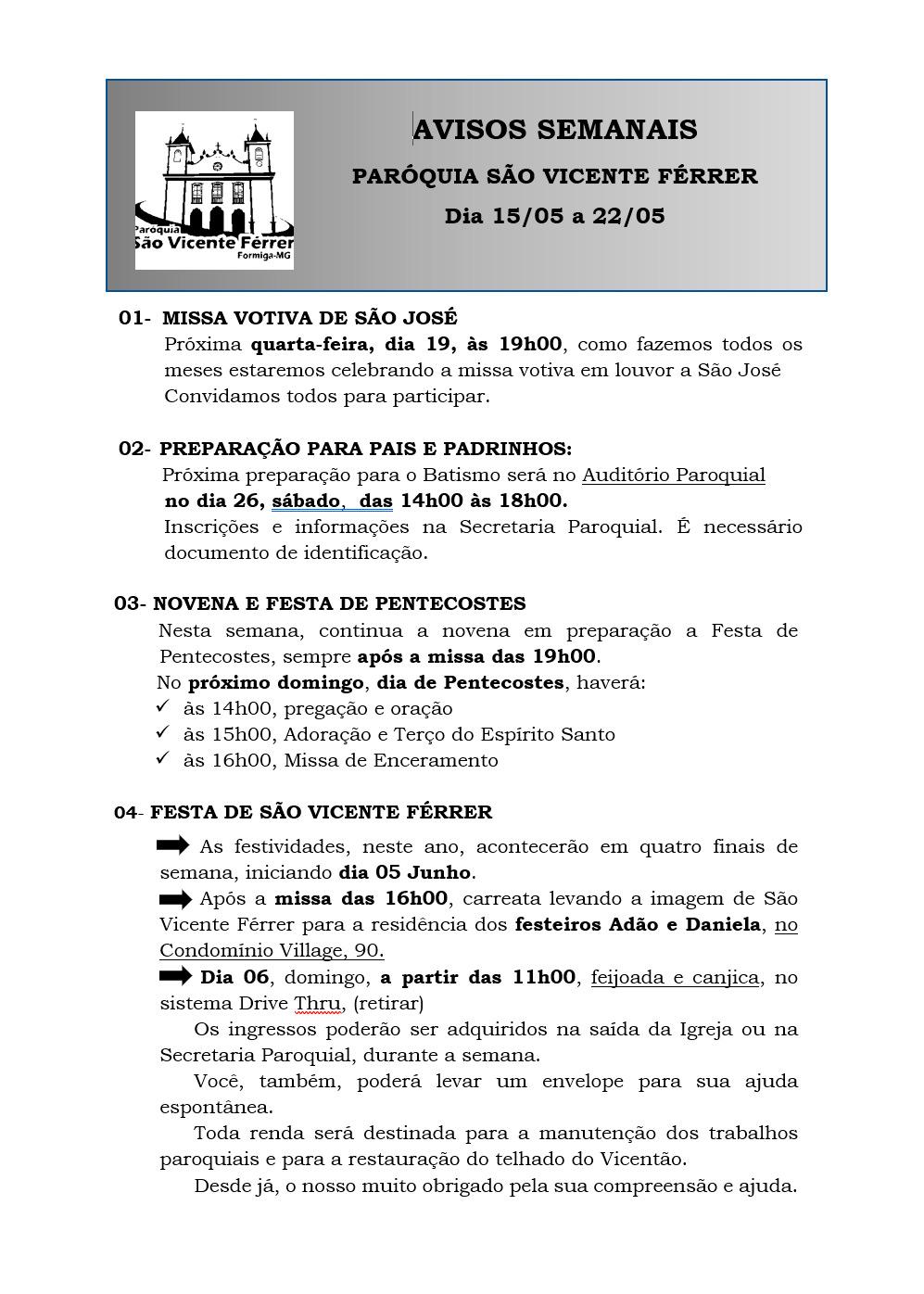 avisossvf15a2205
