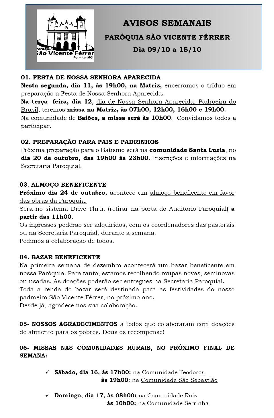 Avisos-paroquiais-09--10-a-15-10-2021